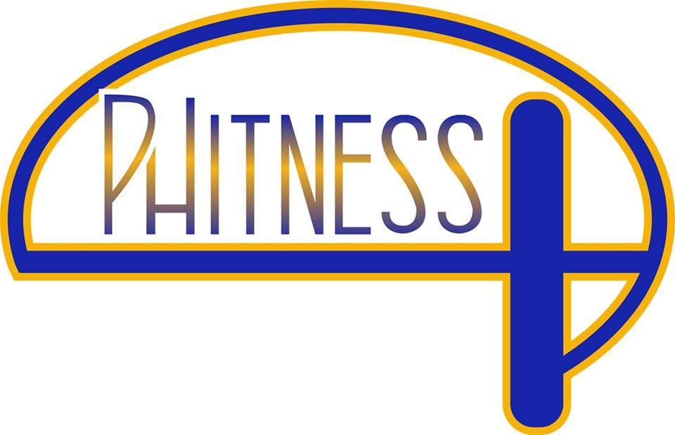 Phitness Plus